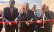 Launch of the First University Career Center in Jordan