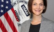 USAID Mission Director