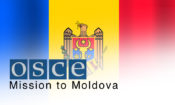 OSCE Mission to Moldova