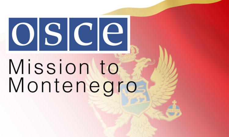 ocse_Montenegro2