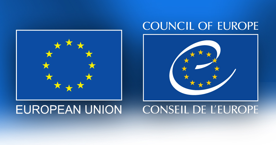 Réponse au vice-ministre tchèque des Affaires étrangères sur le Conseil de l'Europe | Mission américaine auprès de l'OSCE