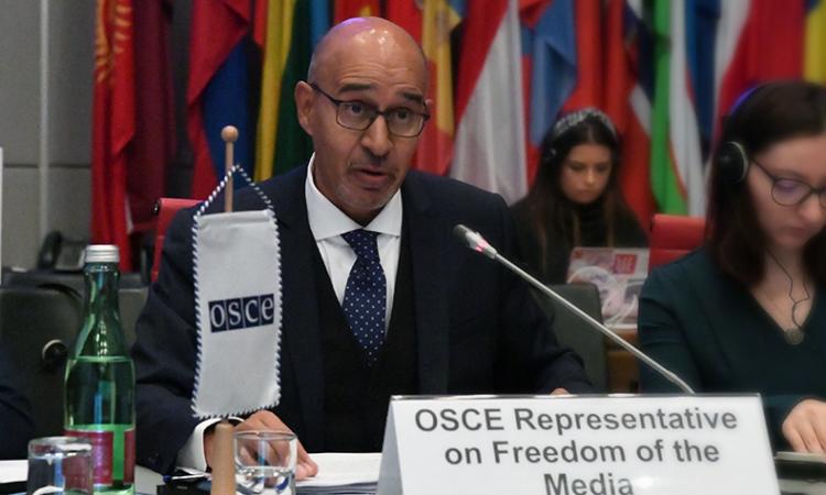 OSCE_RFoM