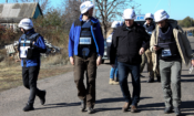 AP-OSCE SMM 2019-10-Alexandrov