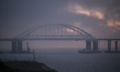 Kerch Bridge_ru