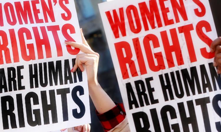 HDIM Gender Equality