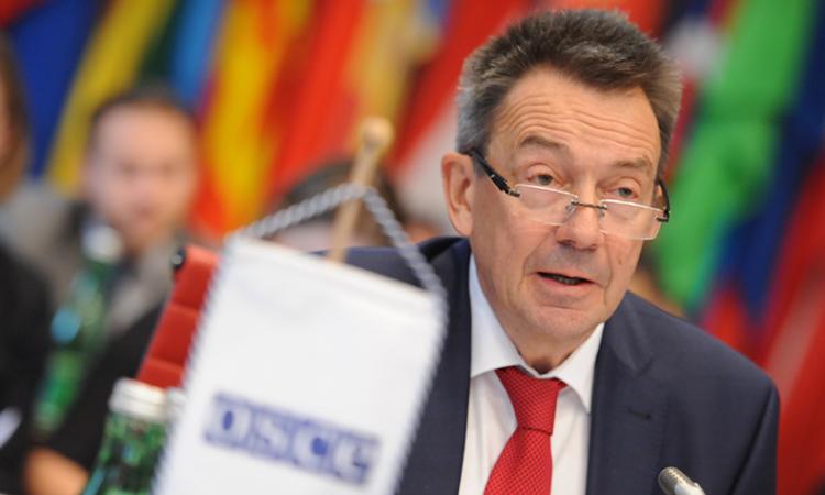 ICRC_PeterMaurer_Kroell