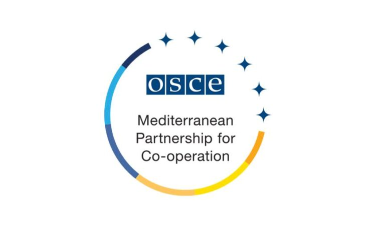 Mediterranean Partners for Cooperation