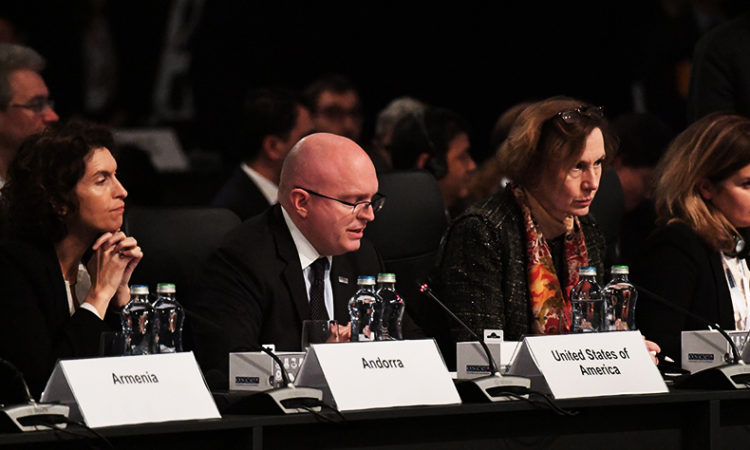 OSCEMC_Reeker_Plenary2