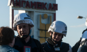 OSCE_SMM_in Luhansk