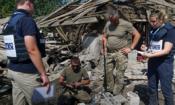 OSCE_monitors