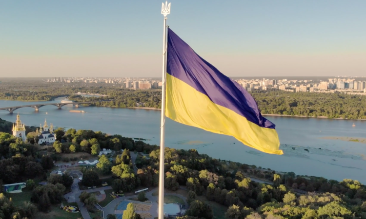 On Russia's Ongoing Aggression against Ukraine and Illegal Occupation of Crimea