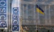 Ukraine-3-1140×628