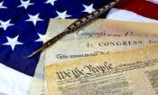 United States Constitution_ru