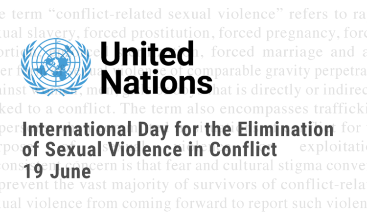 june18_photos_IntlDaySexualViolence