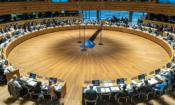 OSCEPA Standing Committee
