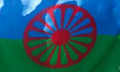 romaFlag
