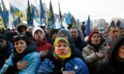 ukraineRally1