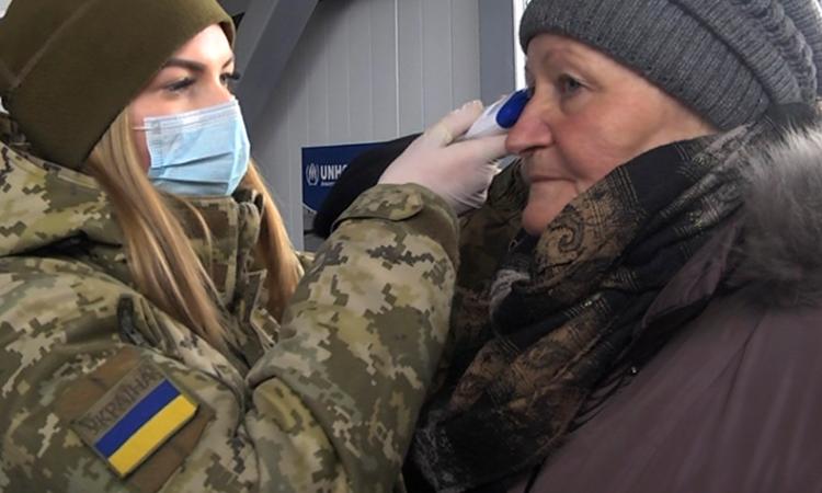 ukraine_Checkpoint