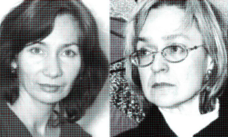 womenJournalists2