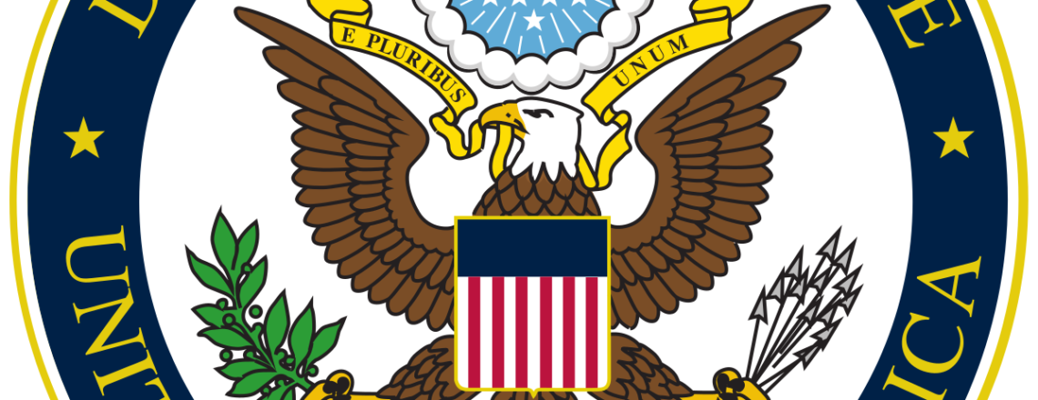 Message for U.S. Citizens: The Department of State Updated its Travel Advisory for Ecuador
