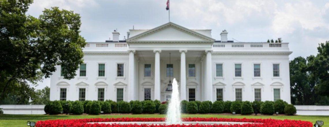 Declaración del Secretario de Prensa de la Casa Blanca