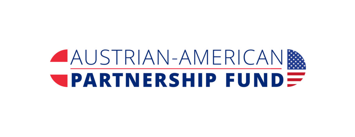 Support projects with the Austrian-American Partnership Fund