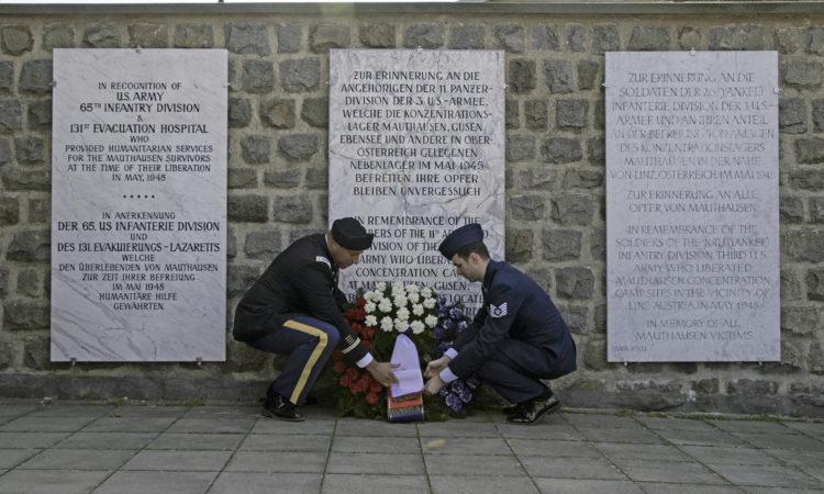 human rights, antisemitism, freedom of speech, liberty