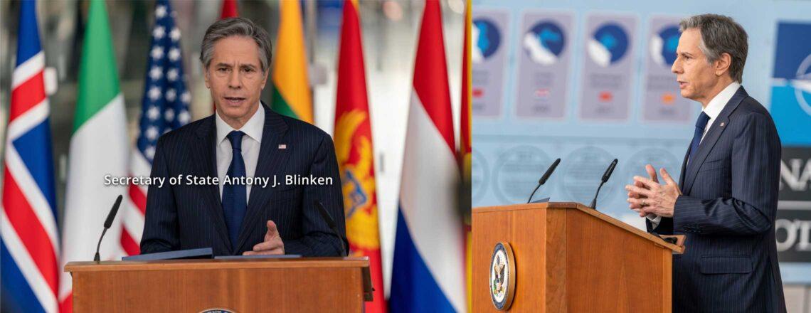 Reaffirming and Reimagining America's Alliances