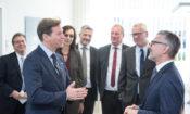 va-meets US Ambassador_ (23 von 66)