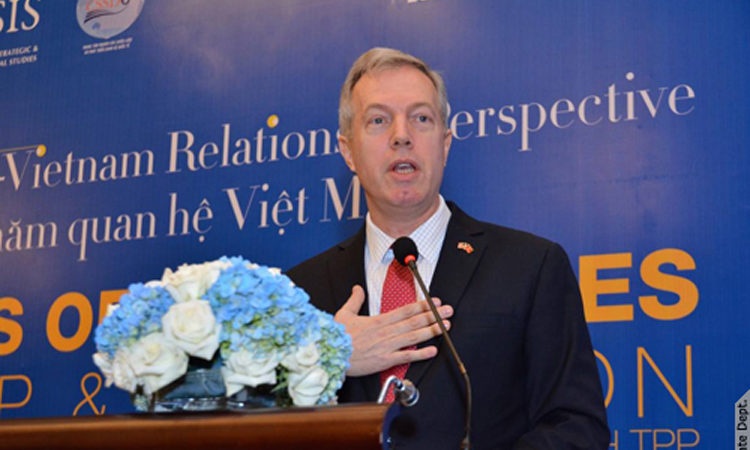 News Archives | U S  Embassy & Consulate in Vietnam