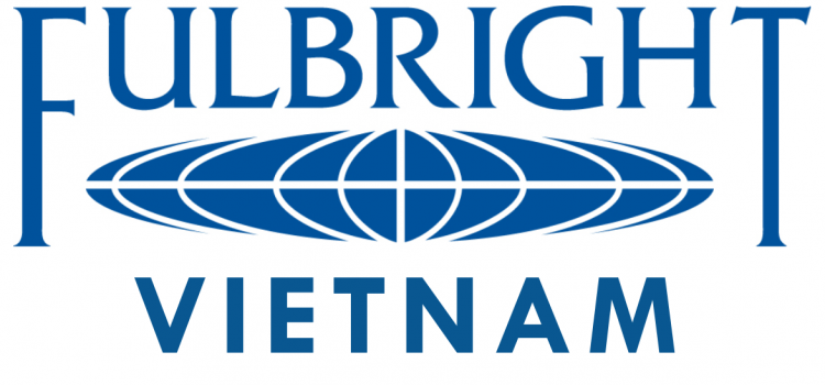 Fulbright Program in Vietnam