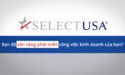 SelectUSA-Video