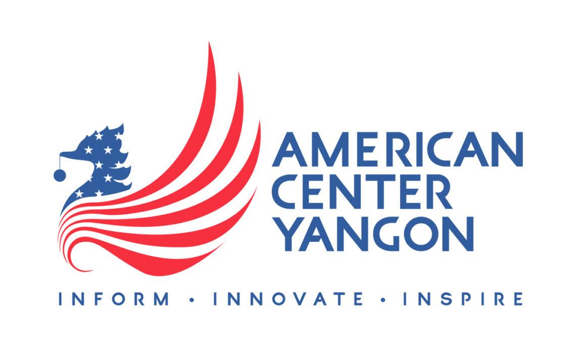 American Center Yangon | U S  Embassy in Burma