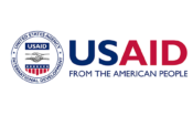 2017-USAID-Logo
