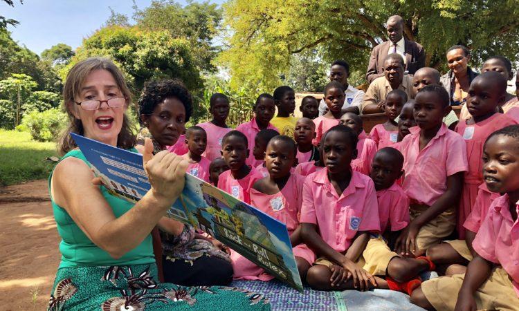 News Archives | U S  Embassy in Uganda