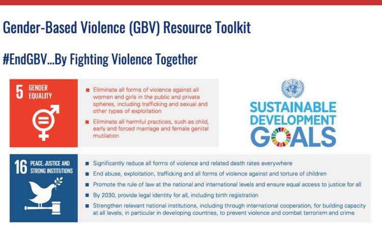 GBV resource toolkit img