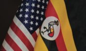 U.S.UG_flag compress