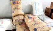 USAID WFP