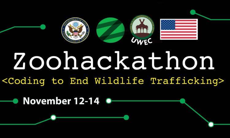 Zoo-Hackathon-Facebook-Graphic-scaled.jpg