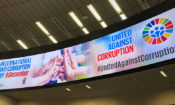 2019-12-09-Anti Corruption Day