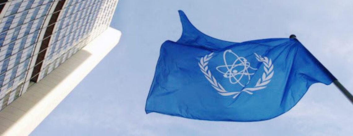 June 15-19 IAEA Board of Governors Meeting: U.S. Statements on IAEA Safeguards in Iran
