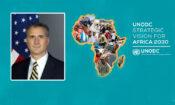 UNODC Strategic Vision for Africa 2030 (UNODC)