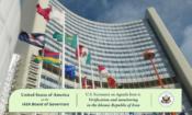 IAEA BoG - Agenda Item 6