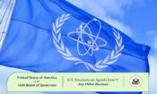 IAEA BoG – Agenda Item 9