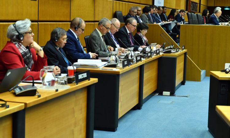 Photo: Dean Calma / IAEA