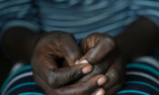 Photo credit: UNICEF/Michele Sibiloni