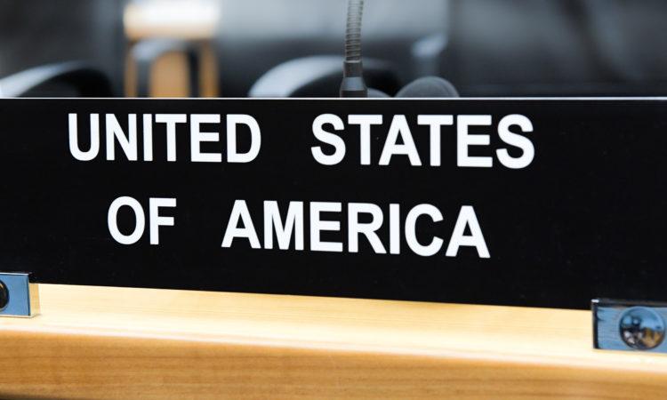 Statements Archives | U S  Mission to International