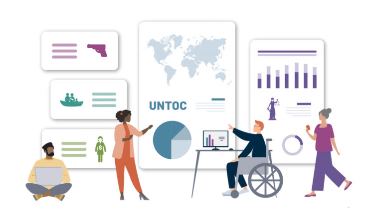 UNODC image.