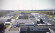 ReNuAL 2 (IAEA)