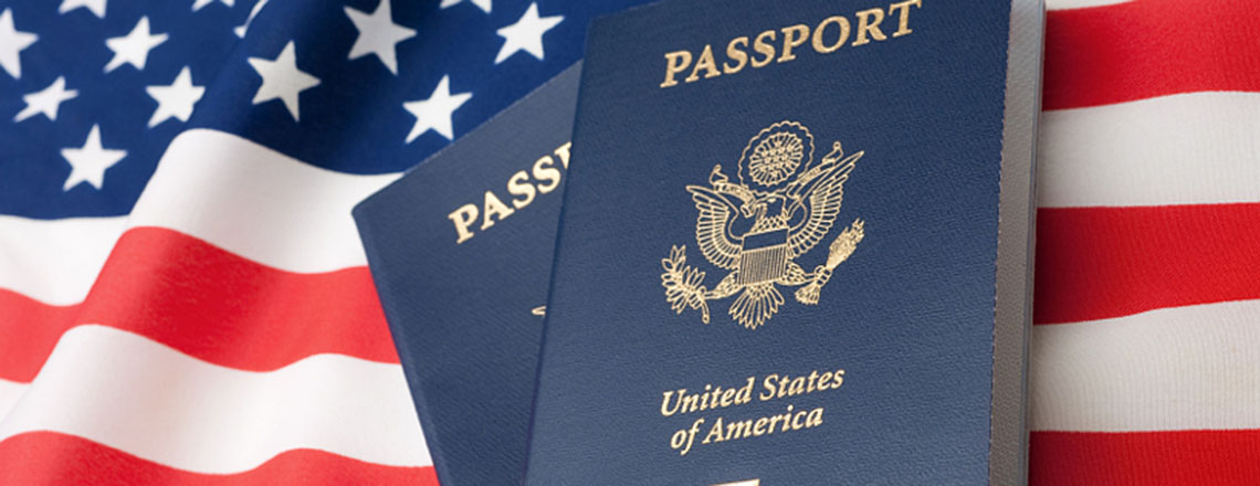 Consular Section Closed for Routine Citizenship Appointments January 18-February 8